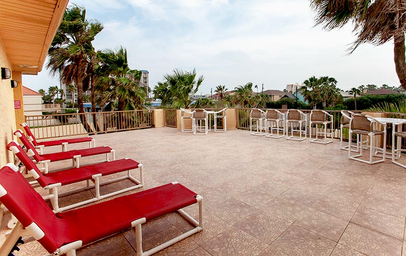 Beachfront-Hotels-South-Padre-Island-2